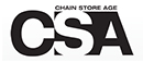 chain-store-age