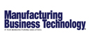 manufacturing-business-technology