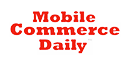 mobilecommercedaily