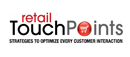 retail-touchpoints